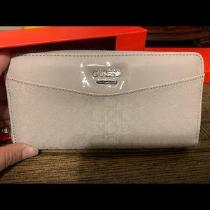 Guess Gleason Wallet